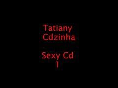 Tatiany Crossdresser